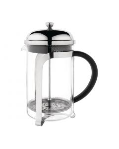 This is an image of a Olympia Coffee Maker - 12 Cup 1500ml