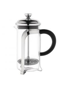 This is an image of a Olympia Coffee Maker - 3 Cup 350ml