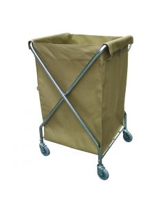 This is an image of a Servo-X Linen Trolley