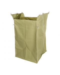 This is an image of a Jantex Linen Trolley  Bag