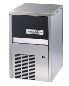 This is an image of a M30-10 Icemaker