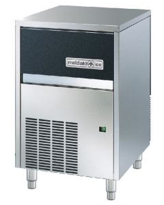 This is an image of a M34-16 Icemaker
