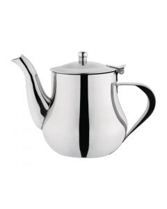 This is an image of a Arabian Teapot 188 - 24oz