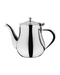 This is an image of a Arabian Coffee Pot 188 - 24oz