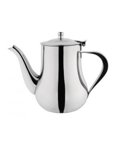 This is an image of a Arabian Coffee Pot 188 - 35oz