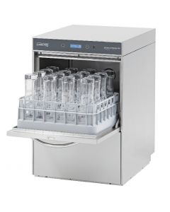 This is an image of a MAIDAID EVOLUTION EVO401