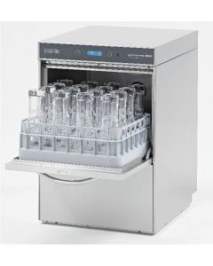 This is an image of a MAIDAID EVO405WS