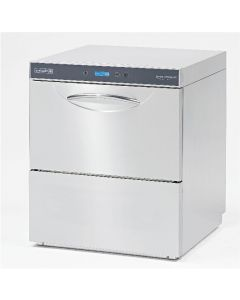This is an image of a MAIDAID EVO501