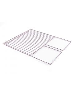 This is an image of a Grilling Rack for L513 Buffalo Toaster Griddle