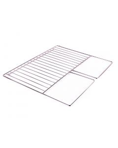 This is an image of a Grilling Rack for L508 Buffalo Toaster Griller
