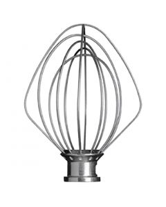 This is an image of a Wire Whisk for K45 Kitchenaid Mixer