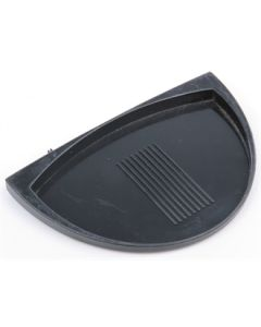 This is an image of a Caterlite Drip Tray for J722