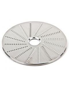This is an image of a Shredder Disc