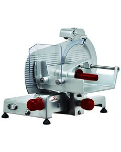 This is an image of a Metcalfe NSV300 Medium Duty Vertical Slicer (Direct)