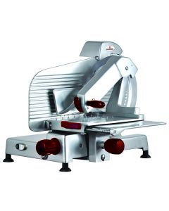 This is an image of a Metcalfe NSV300HD Heavy Duty Vertical Slicer (Direct)