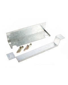 This is an image of a Wall Mounting Bracket for T302 Buffalo Water Boiler