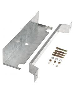 This is an image of a Wall Mounting Bracket for T303 Buffalo Water Boiler