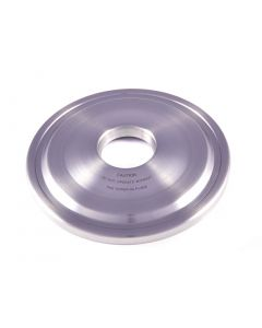This is an image of a STST Outer Lid