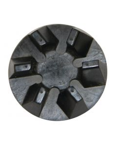 This is an image of a Coupling