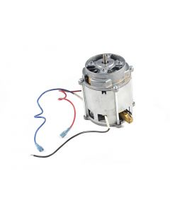 This is an image of a ECM Motor