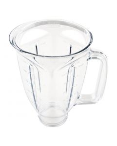 This is an image of a 44 oz Jug (5 12 Cups)