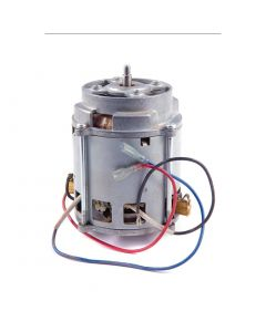This is an image of a Waring ECM Motor ref 029060