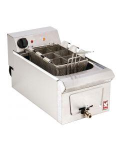 Falcon Pro-Lite Electric Pasta Cooker  LD69