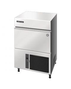 Hoshizaki Air-Cooled Ice Maker 63kg/24hr Output IM-65NE