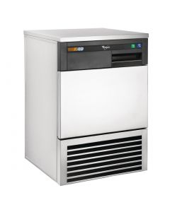 Whirlpool K40 Air-Cooled Ice Maker AGB024 K40