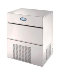 Foster Air-Cooled Integral Ice Maker FS90 27/108
