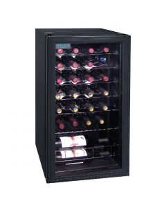 Polar Wine Cooler 28 Bottles