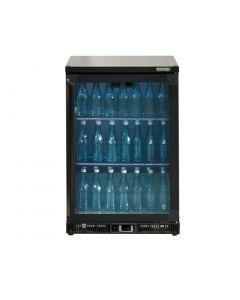 Gamko Single Door Back Bar Cooler