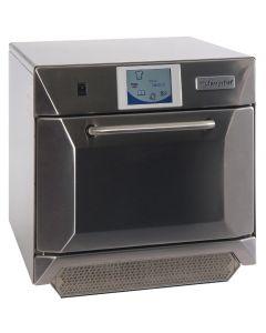 Merrychef E4 Rapid Cook Oven easyTouch E4 CSV