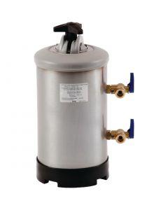 Classeq Manual Water Softener WS8-SK