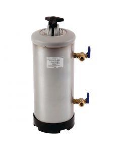 Classeq WareWasher Manual Water Softener WS12-K
