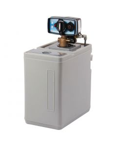 Classeq Automatic Water Softener Cold Feed WSAUTO