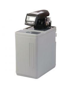 Classeq Automatic Water Softener Hot Feed WSHC10