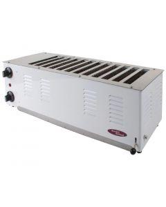 Rowlett Regent 12 Slice Toaster 12ATW-100