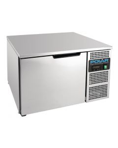 Polar Countertop Blast Chiller / Freezer5/8kg