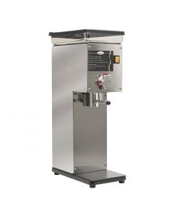 Santos Shop Coffee Grinder Average Output No.43 15kg/hr (B2B)