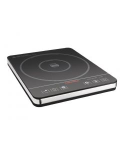 Caterlite Induction Hob 2000W