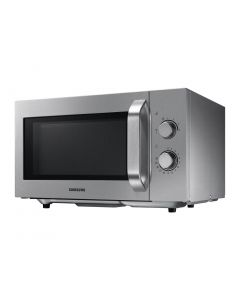 Samsung Microwave Oven CM1119