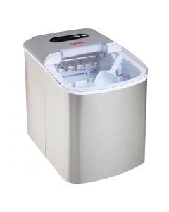 Caterlite Countertop Manual Fill Ice Machine