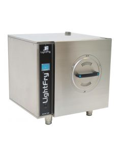 Lightfry Oil Free Fryer