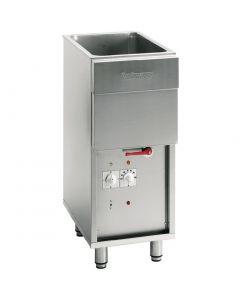 Valentine Electric Pasta Cooker VMCP3