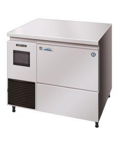 Hoshizaki Air-Cooled Ice Maker 110kg/24hr R290 FM120KE-50-HCN