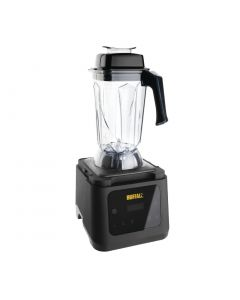 Buffalo Blender with Touch Control - 2.5Ltr Jug