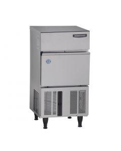 Hoshizaki Air-Cooled Compact Ice Maker IM-30CNE-HC