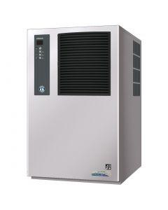 Hoshizaki Modular Air-Cooled HFC-Free Ice Maker IM130-ANE-HC
