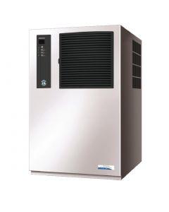 Hoshizaki Modular Air-Cooled HFC-Free Ice Maker IM-240-ANE-HC